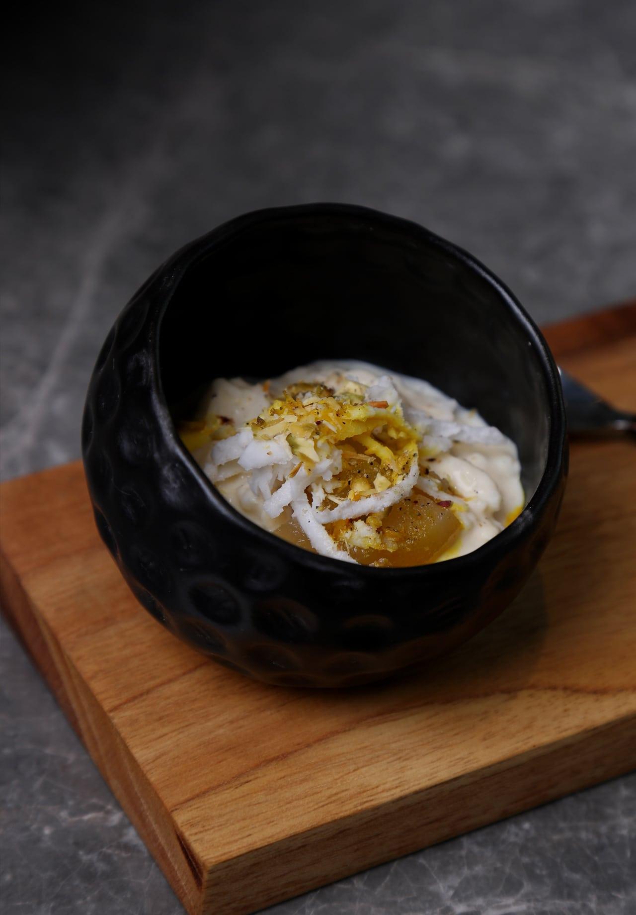Relish Tandoori Restaurant Menu